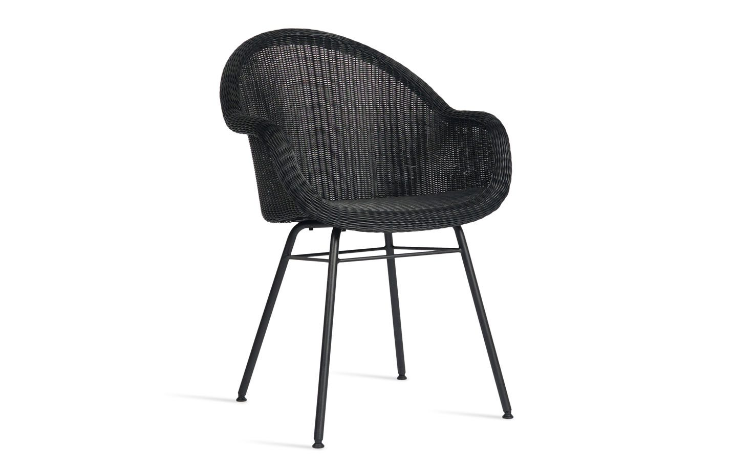 Edgard-dining-chair--black-steel-base-01