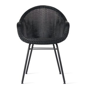 Edgard-dining-chair--black-steel-base-02