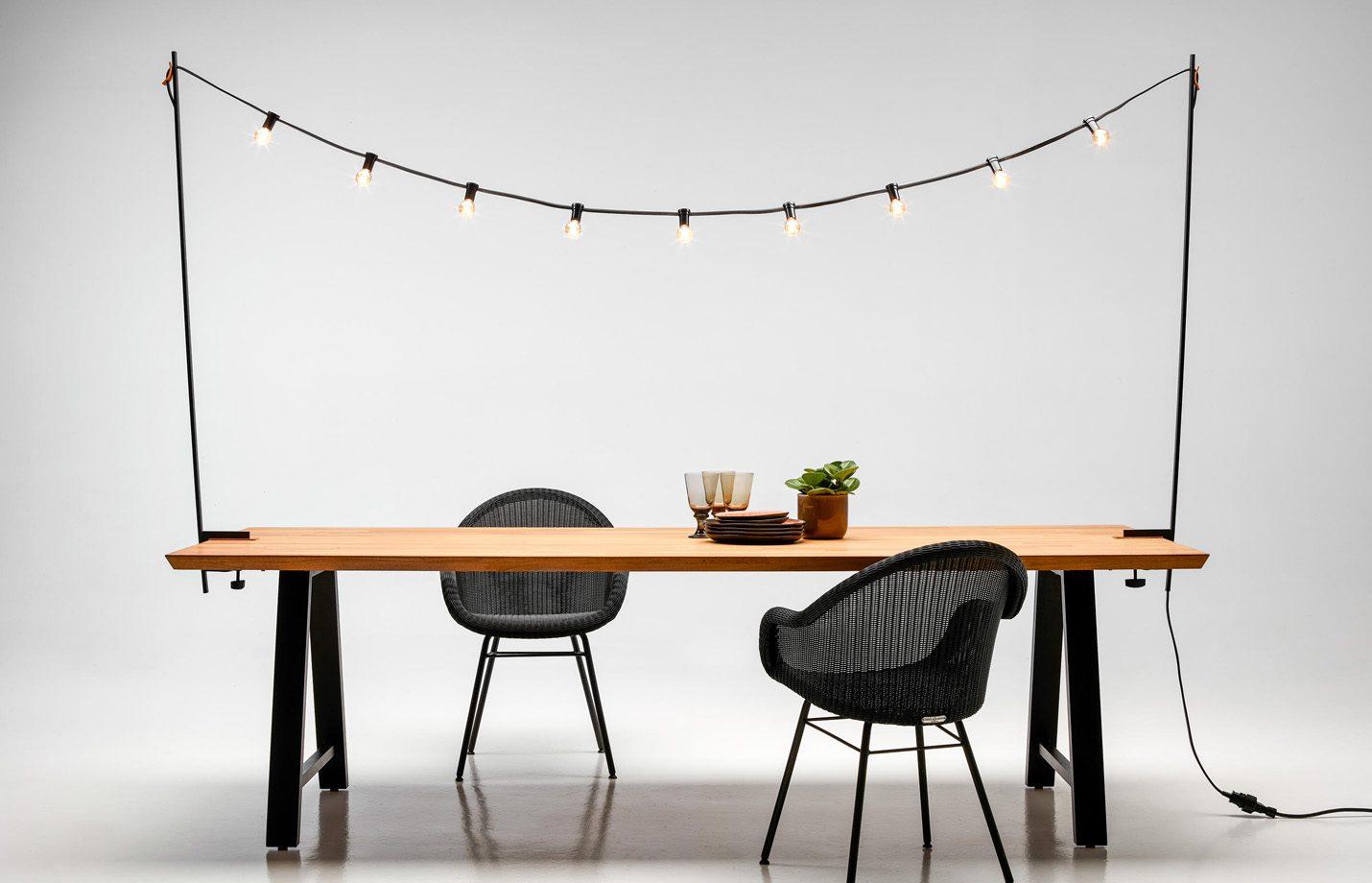 Edgard-dining-chair-black-steel-base-LS02