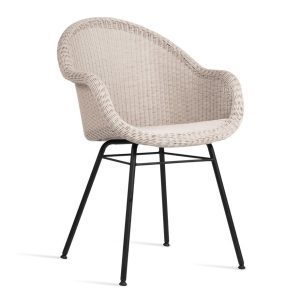 Edgard-dining-chair-lace-steel-base-05