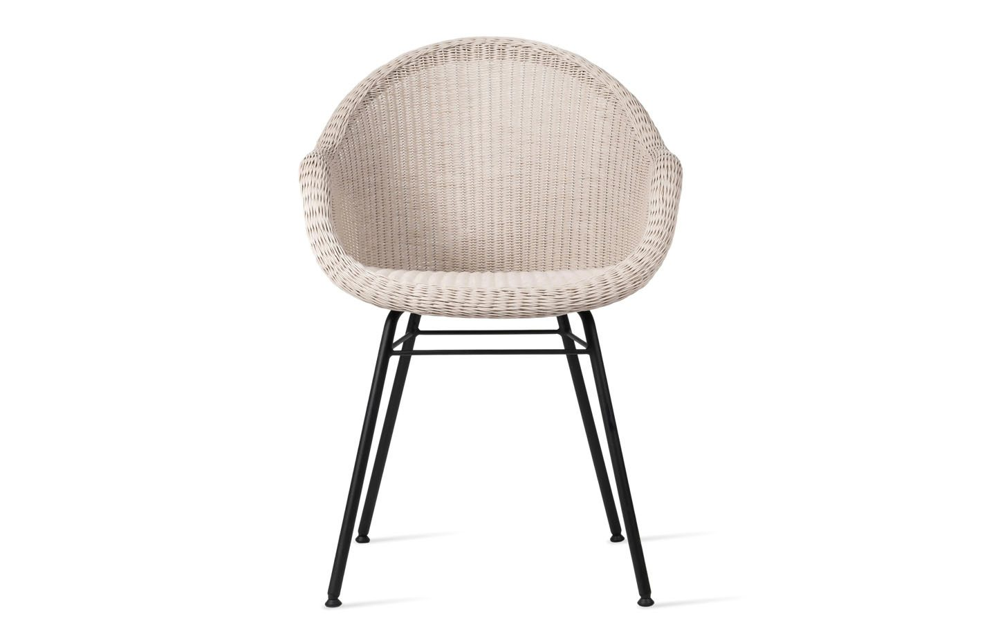 Edgard-dining-chair-lace-steel-base-06