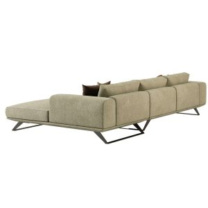 Florence-Chaise-sofa-03