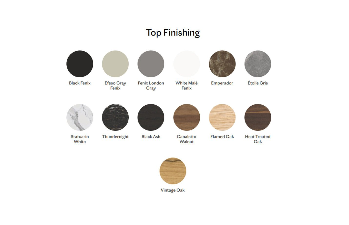 Geronimo-Table-Finishes-Swatch-01