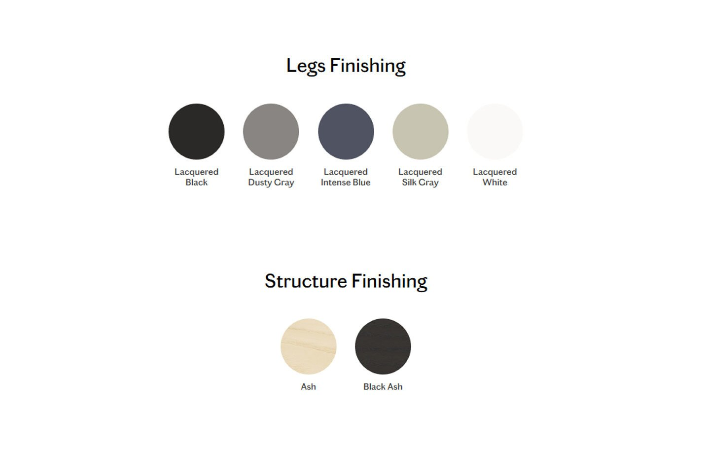 Geronimo-Table-Finishes-Swatch-02