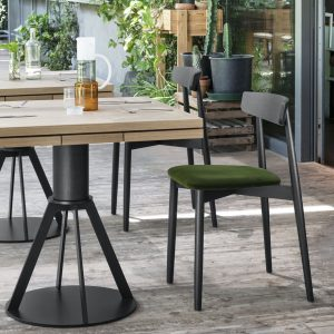 Geronimo-square-dining-Table-LS01