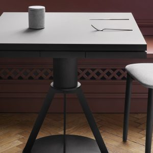 Geronimo-square-dining-Table-LS02
