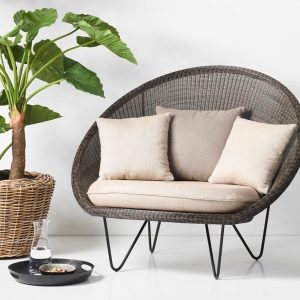 Gipsy-cocoon-Lounge-chair-black-base-LS02