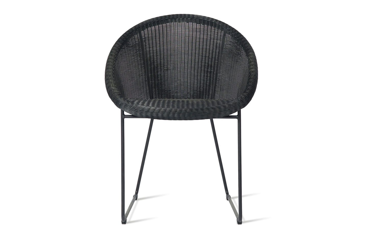 Gipsy-dining-chair-black-base-02