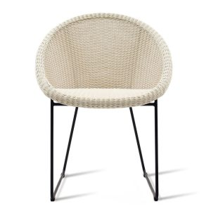 Gipsy-dining-chair-black-base-03