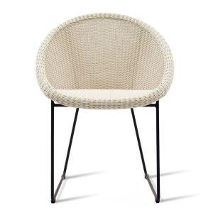 Gipsy-dining-chair-black-base-03