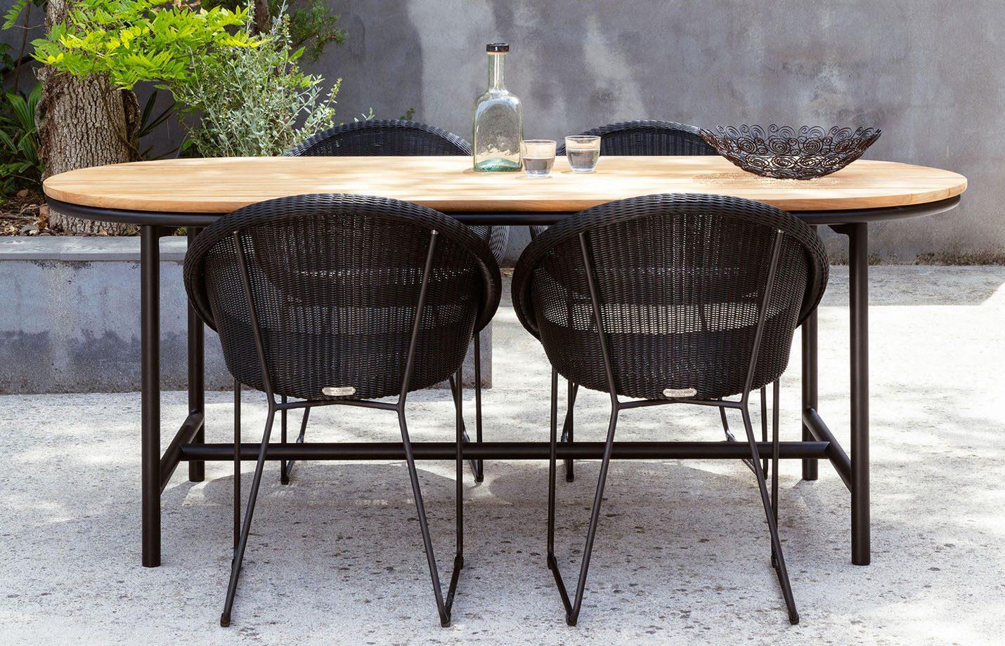 Gipsy-dining-chair-black-base-LS01