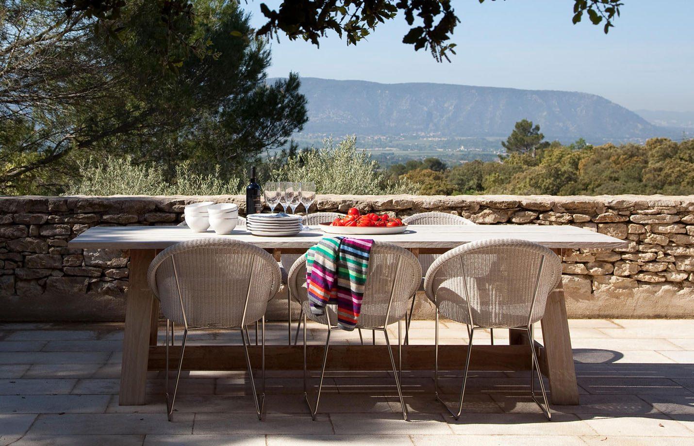 Gipsy-dining-chair-black-base-LS02