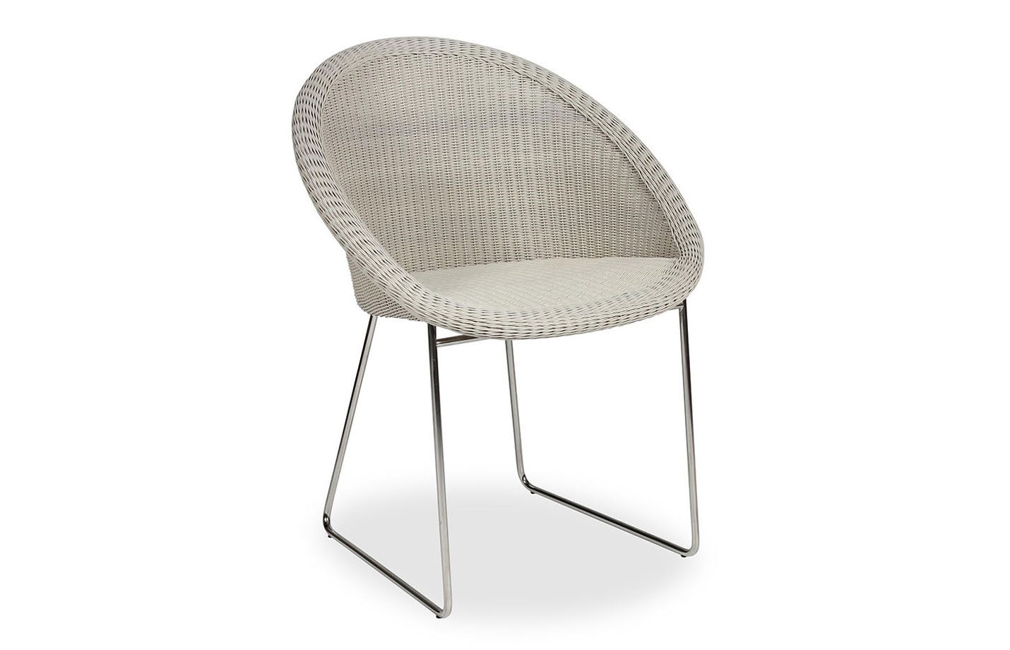 Gipsy-dining-chair-stainless-steel-base-04