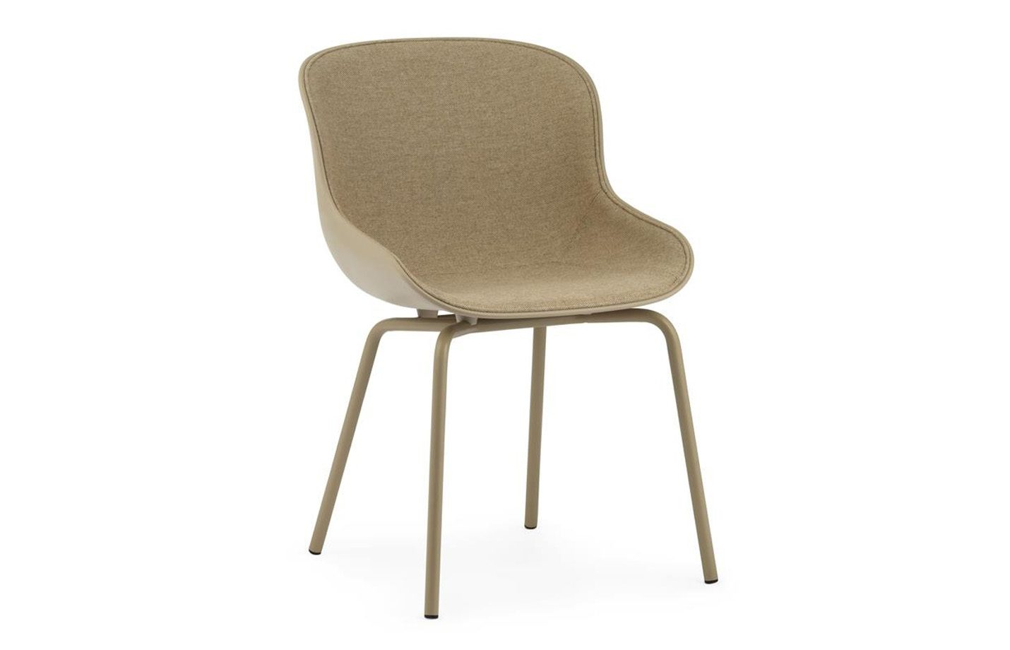 Hyg-Chair-Front-Upholstery-02