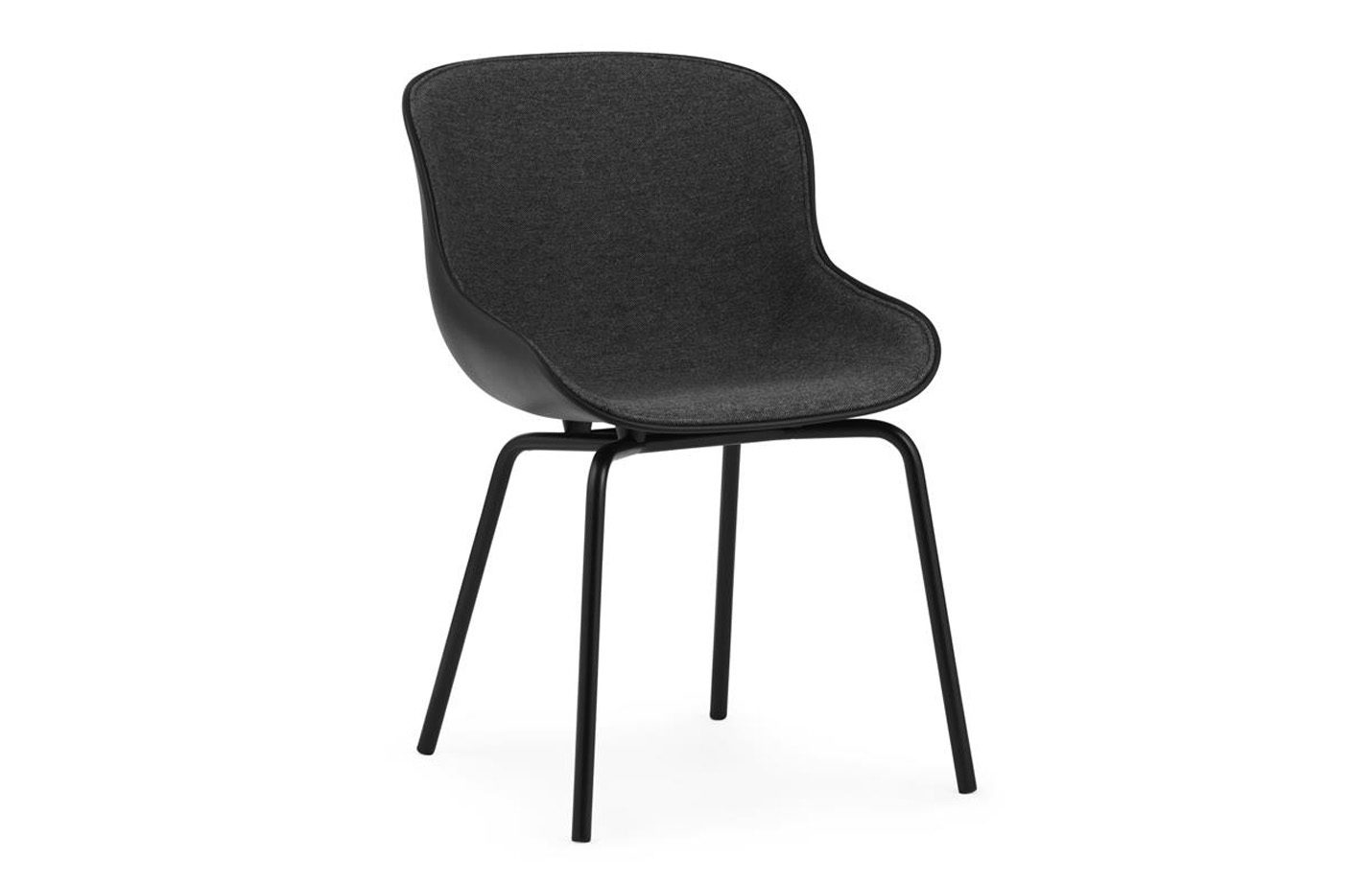 Hyg-Chair-Front-Upholstery-04