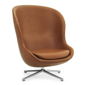 Hyg-Lounge-Chair-High-Swivel-01