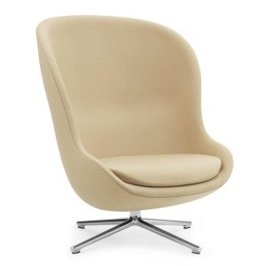Hyg-Lounge-Chair-High-Swivel-04
