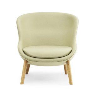 Hyg-Lounge-Chair-Low-Oak-Synergy-02