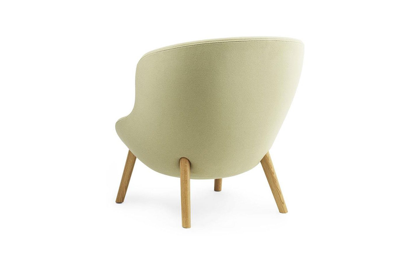 Hyg-Lounge-Chair-Low-Oak-Synergy-03