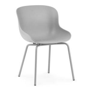 Hyg-dining-chair-03
