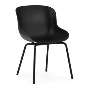 Hyg-dining-chair-04