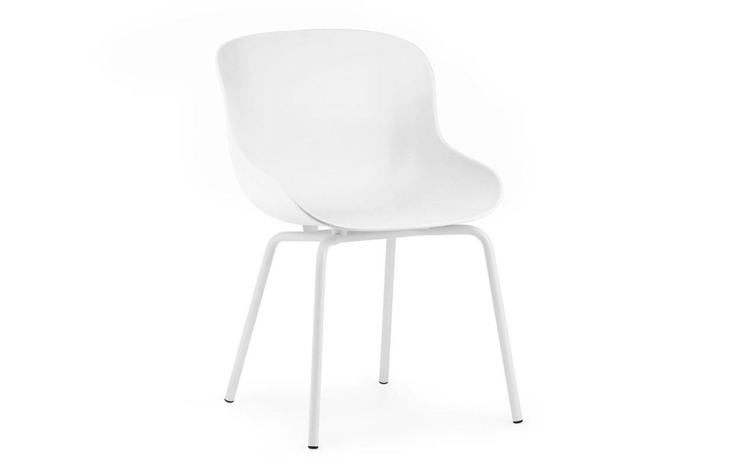 Hyg-dining-chair-05