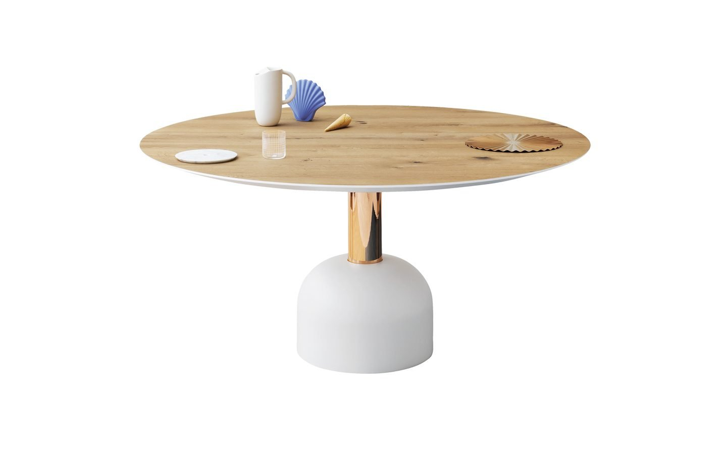 Illo-round-dining-table-01