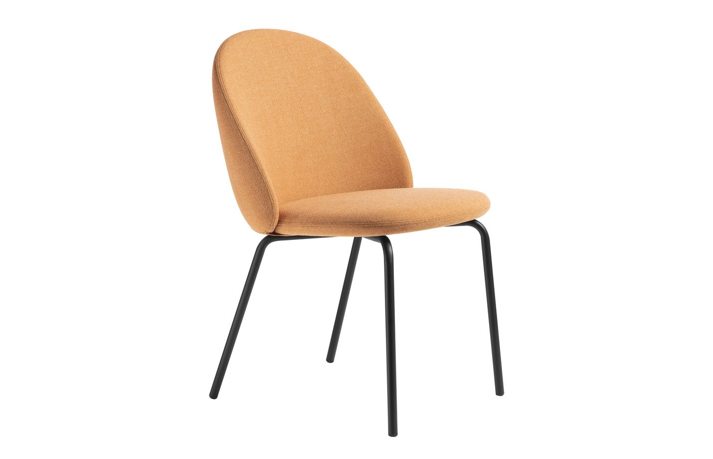 Iola-designer-dining-side-chair-02