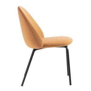 Iola-designer-dining-side-chair-03