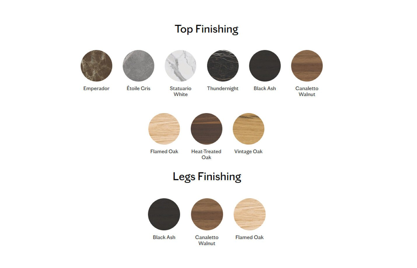 Juice-Dining-Table-Finishes-Swatch