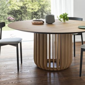 Juice-round-dining-table-LS01