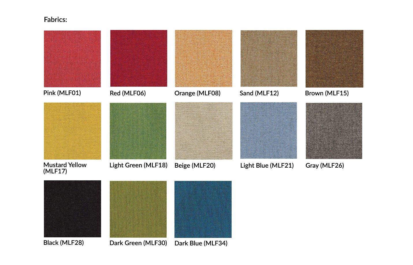 Main-Line-Flax-Fabric-Swatch