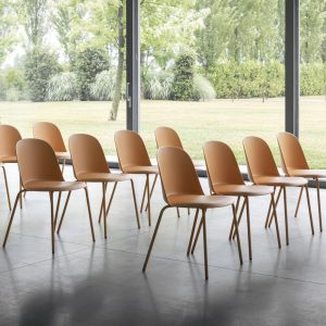 Mariolina-polypropylene-side-chair-LS01