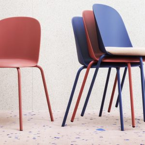 Mariolina-polypropylene-side-chair-LS02