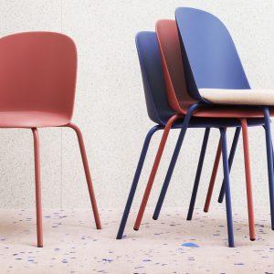 Mariolina-polypropylene-side-chair-LS02
