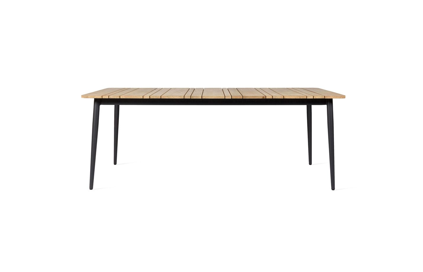 Max-dining-table-Length180-240-01