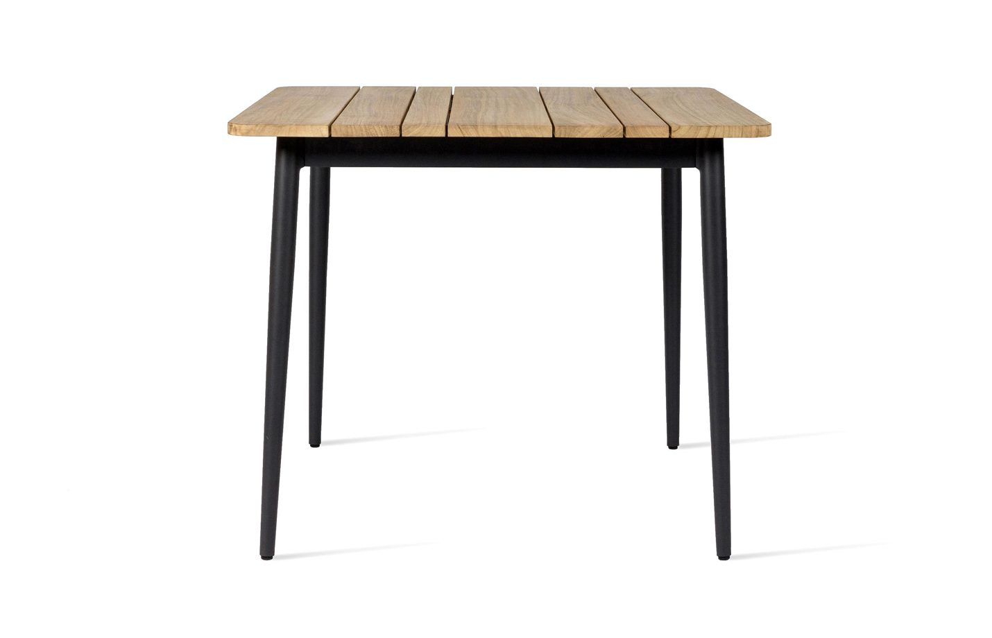 Max-dining-table-length90-01