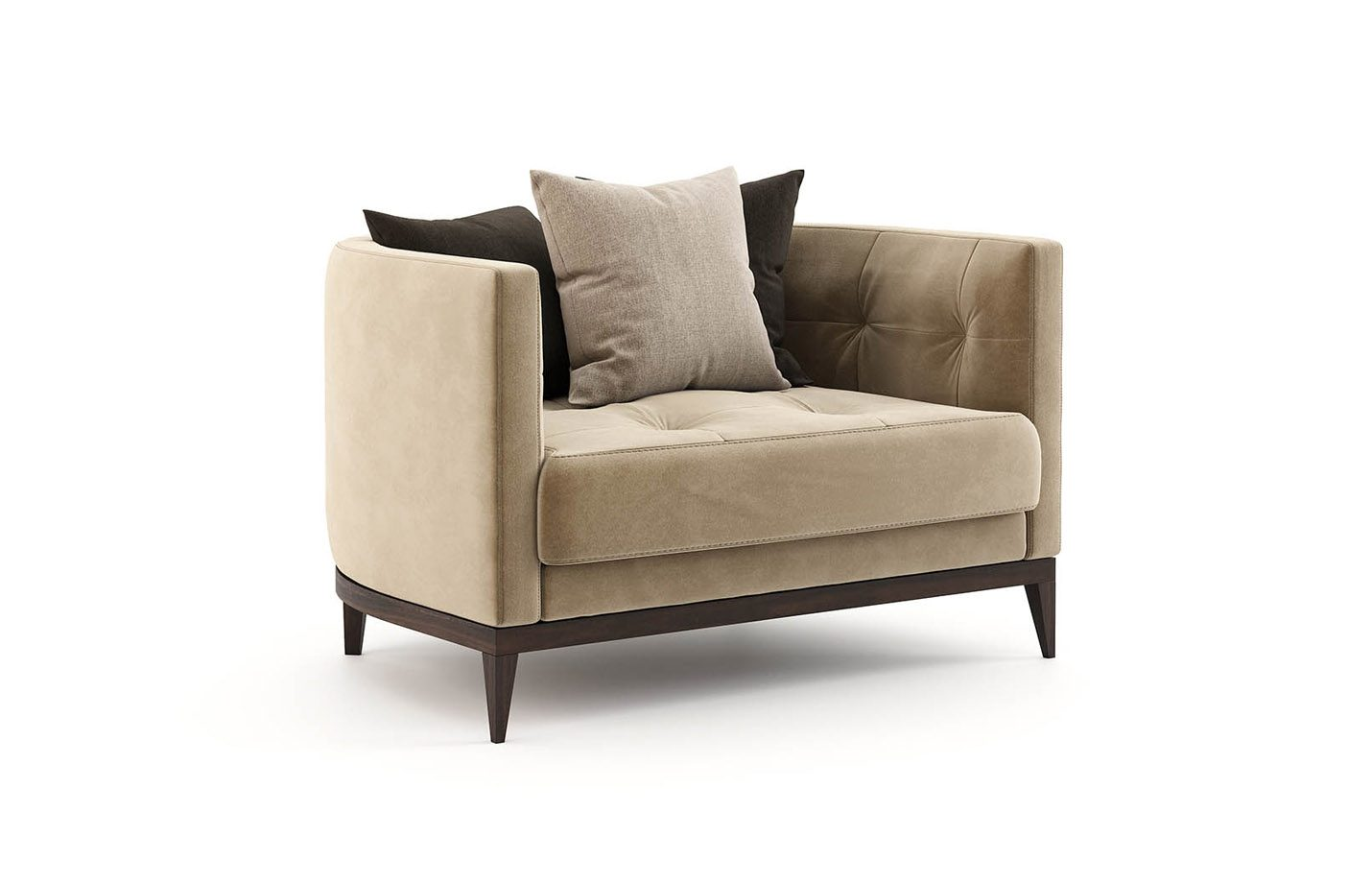 Medwin-Upholstery-single-Seater-Sofa-01