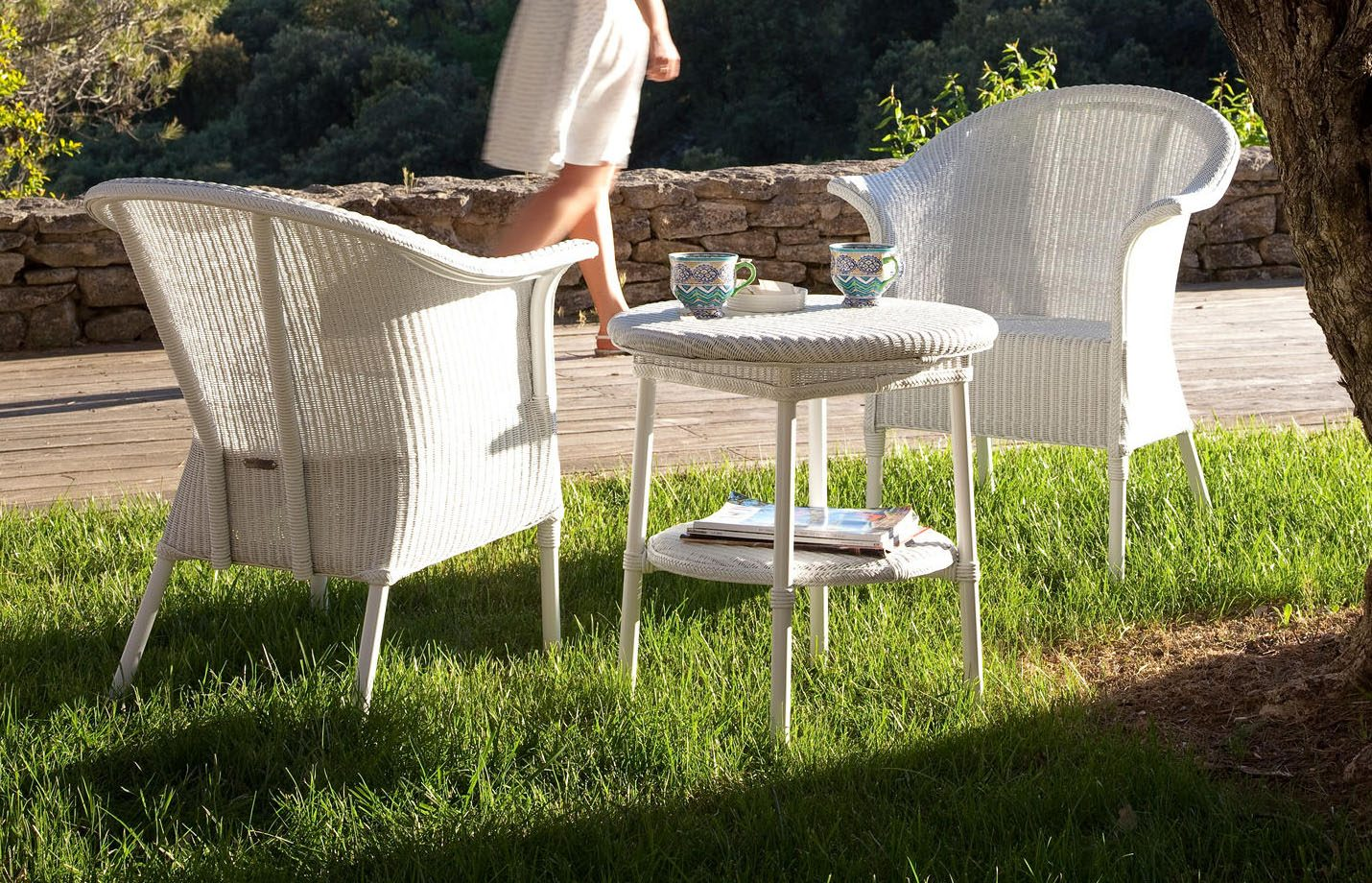 Monte-Carlo-dining-chair-outdoor-LS01