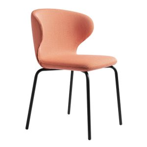 Mula-designer-dining-side-chair-01