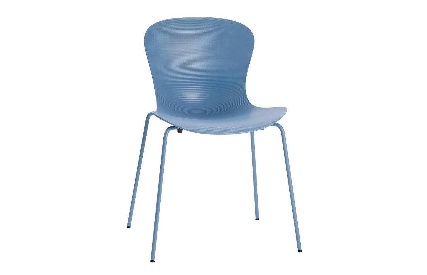 NAP-polypropylene-dining-chair-01