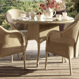 Nice-dining-chair-outdoor-LS01