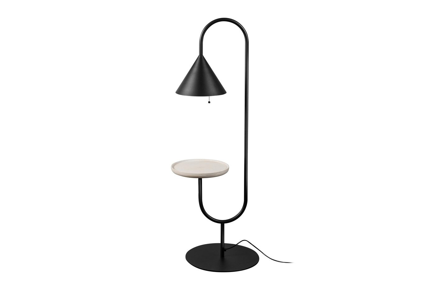 Ozz-floor-lamp-01