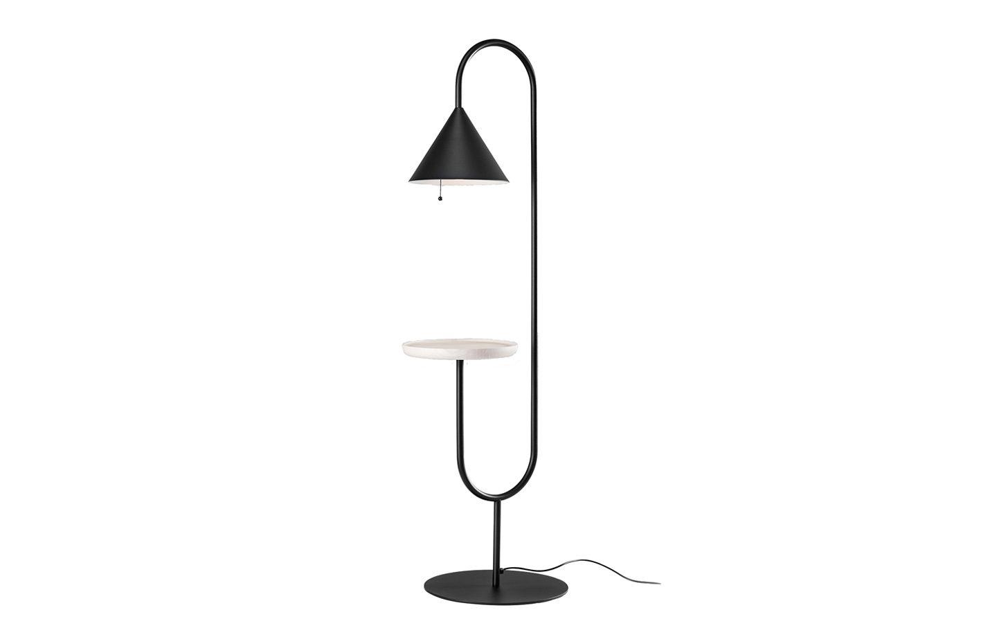 Ozz-floor-lamp-large-02