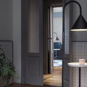 Ozz-floor-lamp-large-LS01
