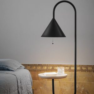 Ozz-floor-lamp-large-LS02