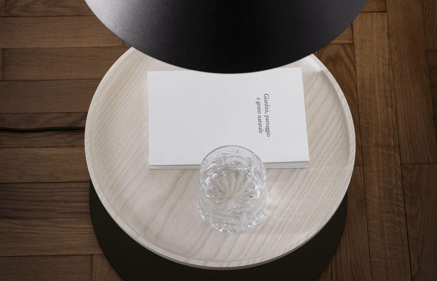 Ozz-floor-lamp-large-LS03