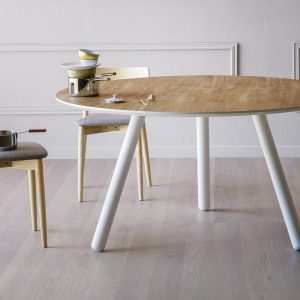 Pixie-round-dining-table-LS02
