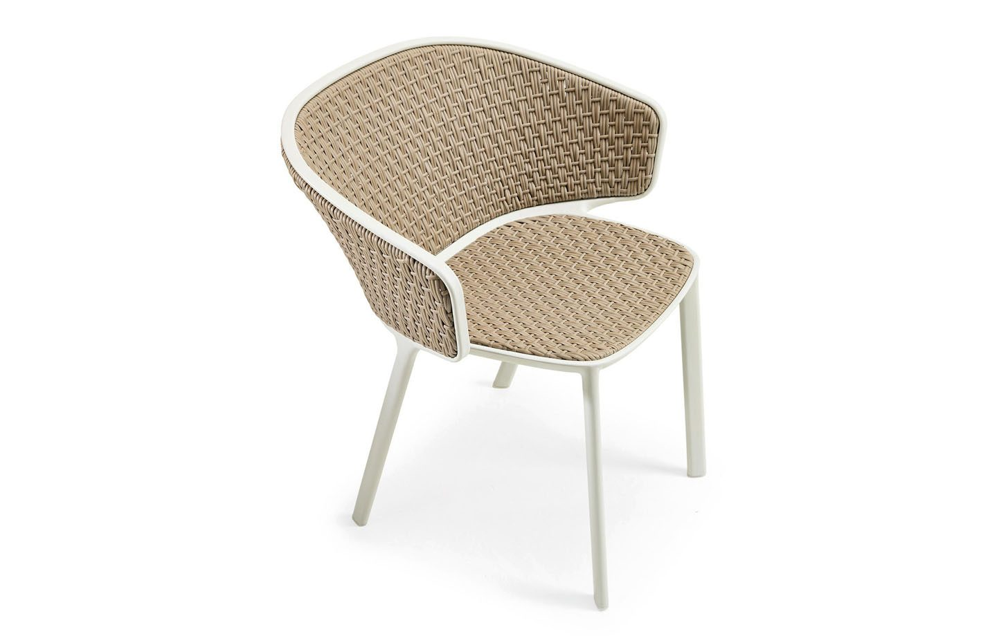 Pluvia-Dining-armchair-rope-with-metal-frame-03
