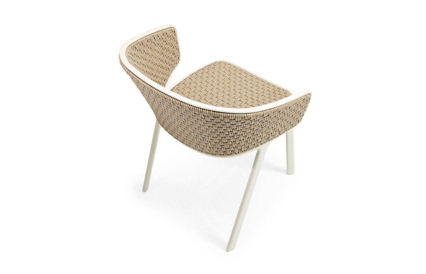 Pluvia-Dining-armchair-rope-with-metal-frame-04